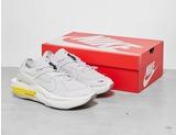 Nike Fontanka Edge Women's