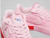 Nike Air Force 1 Fontanka Women's