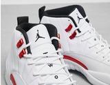 Jordan Air 12 'Retro Twist'