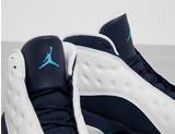 Jordan Air Jordan 13 Retro
