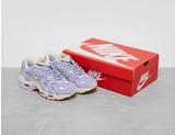 Nike Air Max 96 II Women's