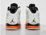 Jordan Air 5 Retro