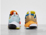 Nike Air Presto 'Multi-Storm'