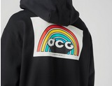 Nike ACG Graphic Pullover Hoodie