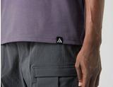Nike ACG Nature T-Shirt