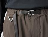 Nike ACG Smith Summit Cargo Pants