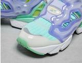 adidas Originals x Reebok ZX Fury Women's
