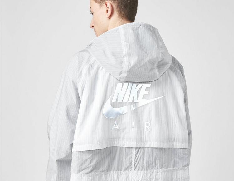 Nike x Kim Jones NRG AM Reversible Parka
