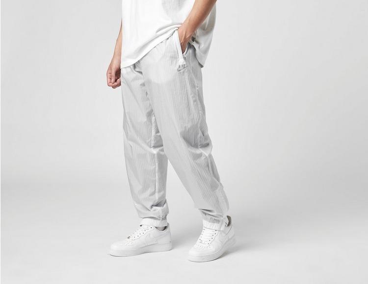 Nike x Kim Jones NRG AM Track Pant