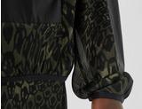 Nike ACG 'Happy Arachnid' Jacket