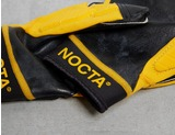 Nike NOCTA Superbad 5.0 Football Gloves