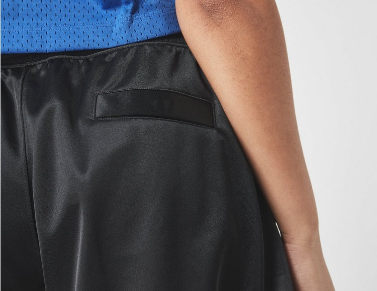 Jordan x Aleali May Pleated Shorts