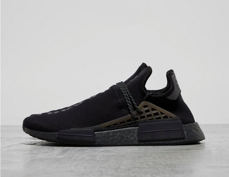 adidas Originals x Human Made NMD