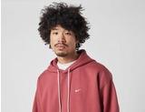 Nike Premium Essentials Fleece Hoodie