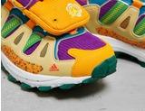 adidas Originals x Sean Wotherspoon x Disney 'Superturf Adventure'