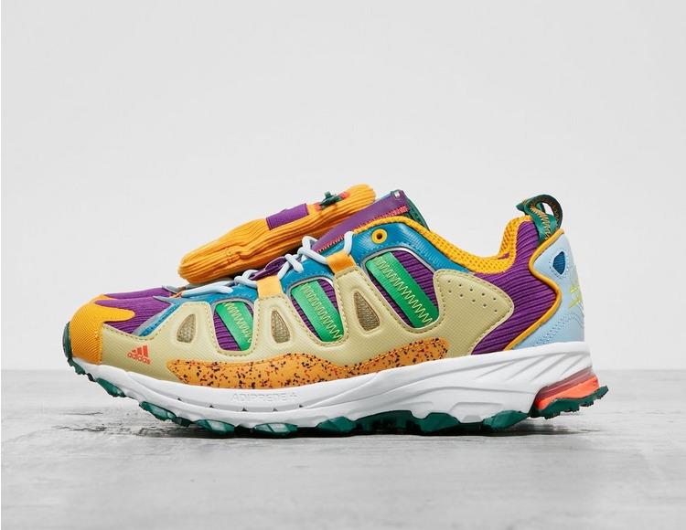 adidas Originals x Sean Wotherspoon x Disney ?Superturf Adventure?