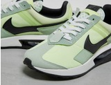 Nike Air Max Pre-Day QS Women's