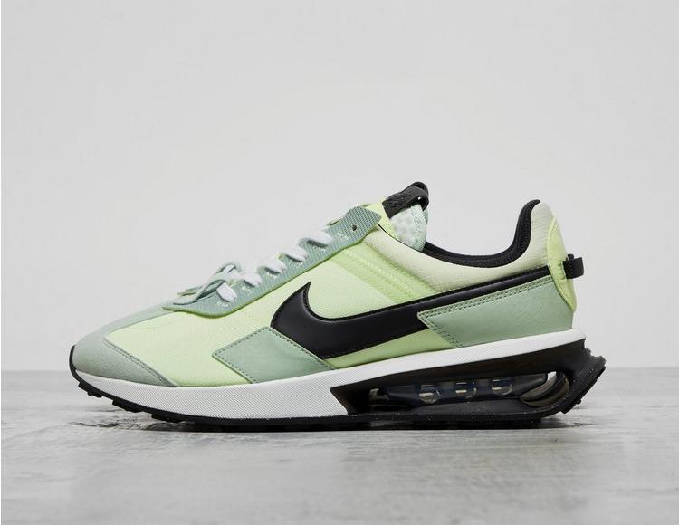 Nike Air Max Pre-Day QS