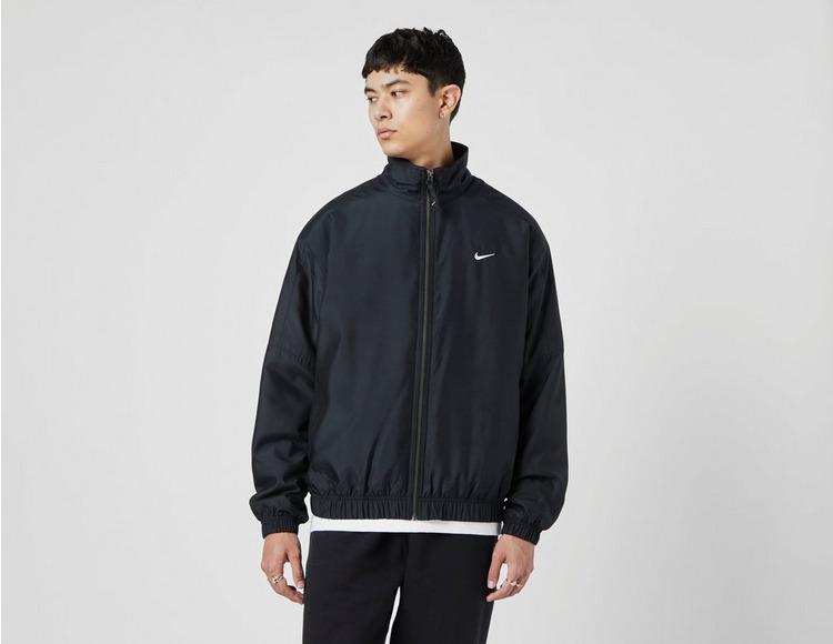 Nike Sportswear Premium Bomber Jacket