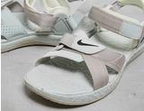 Nike ACG Air Deschutz Sandal