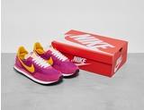 Nike Waffle Trainer 2 SP