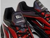 Nike x Skepta Air Max Tailwind 5