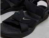 Nike ACG Air Deschutz Women's