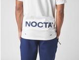 Nike NOCTA Cardinal Stock T-Shirt