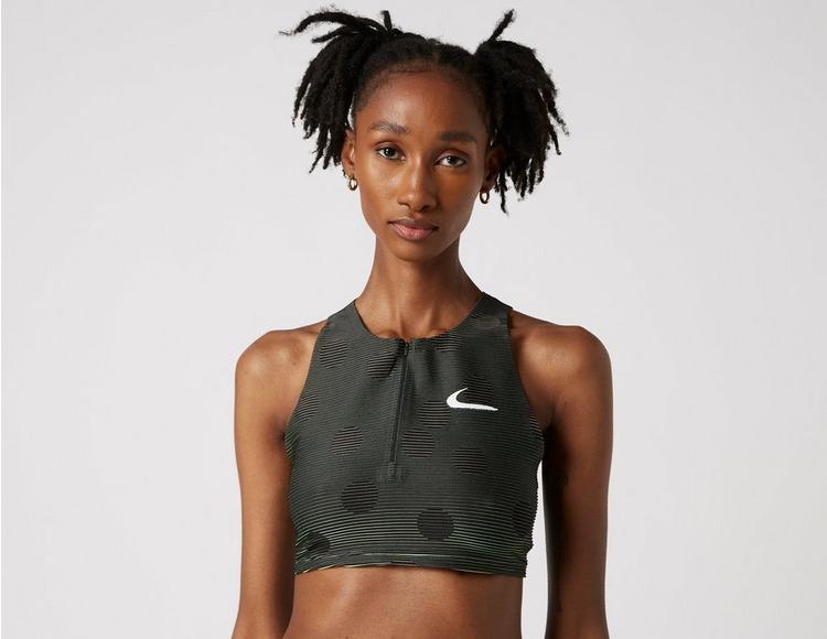 Nike x Off-White Top