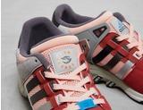 Footpatrol x adidas EQT Running Support '93 Women's