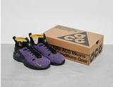 Nike ACG Mowabb Women's