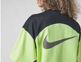 Nike x AMBUSH T-Shirt