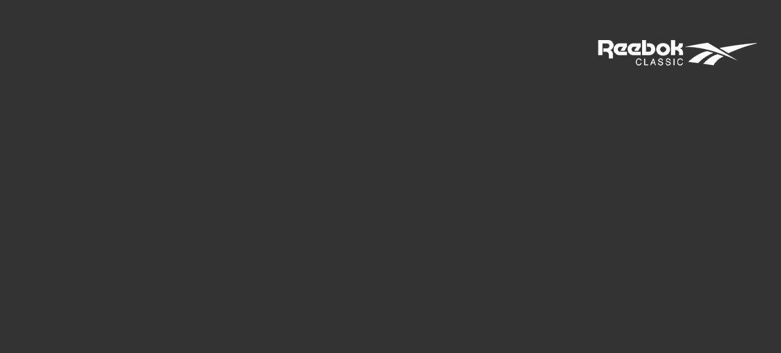 51515992a6 Men's Reebok | Trainers, Reebok Classic & Clothing | JD Sports