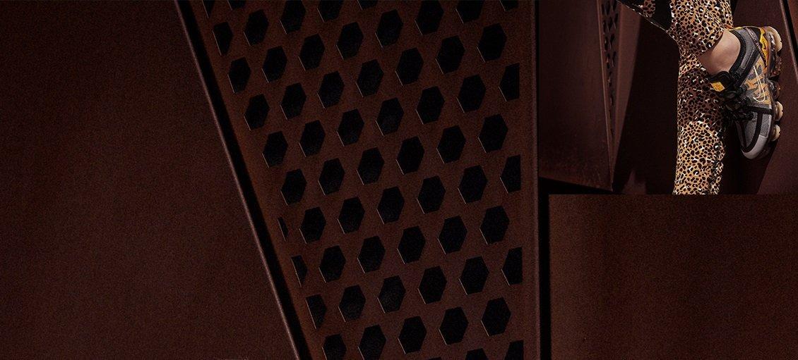 size 40 9526c dd01a Nike Air Vapormax