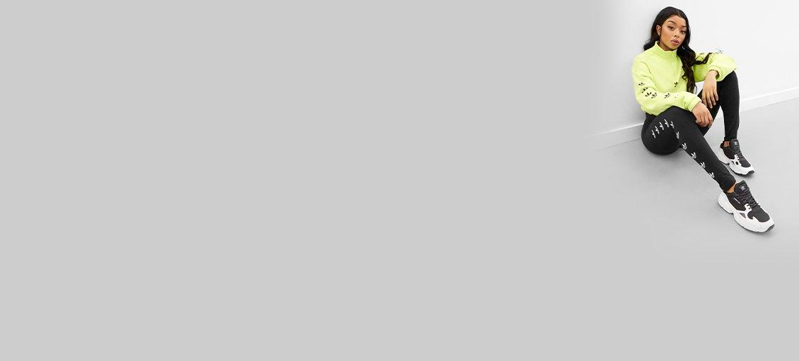 Mulher Adidas Originals Roupa de Mulher | JD Sports
