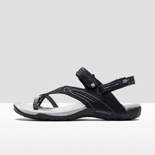Ii Sandals Merrell Convertible Terran Women's Walking v8n0wNOm