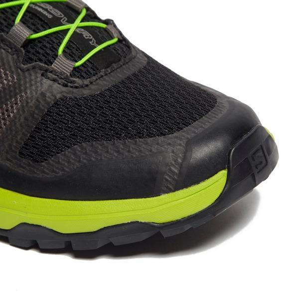 Salomon XA Discovery Men's Trail Running Shoes