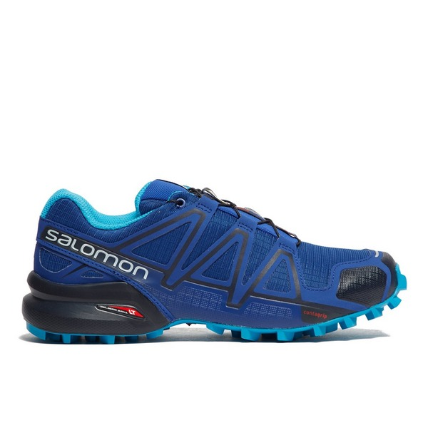 salomon speedcross 4 just hockey junior 07