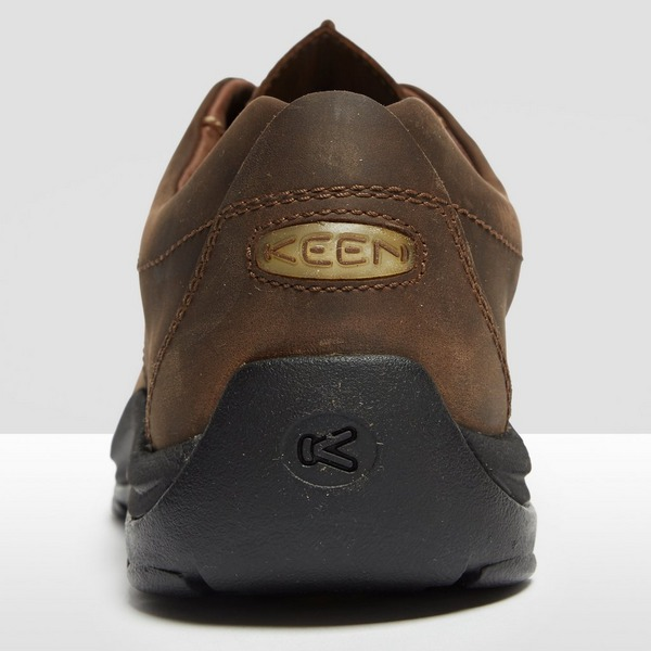 Keen BOSTON III Men's Walking Shoes