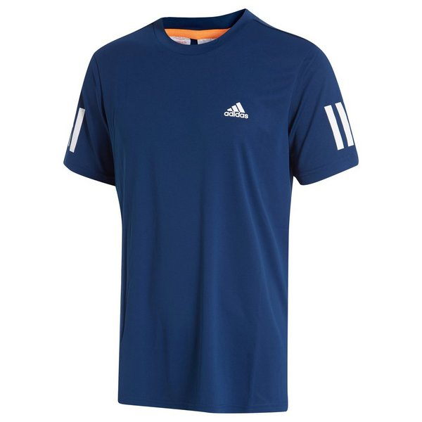adidas Club Girl's T-Shirt