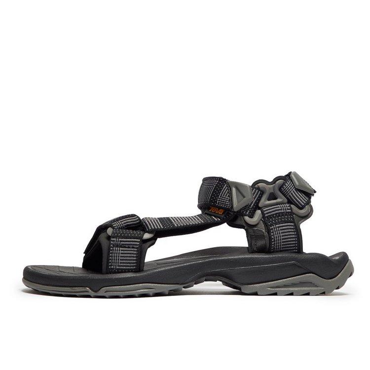 Teva Terra Fi Lite Men's Walking Sandals