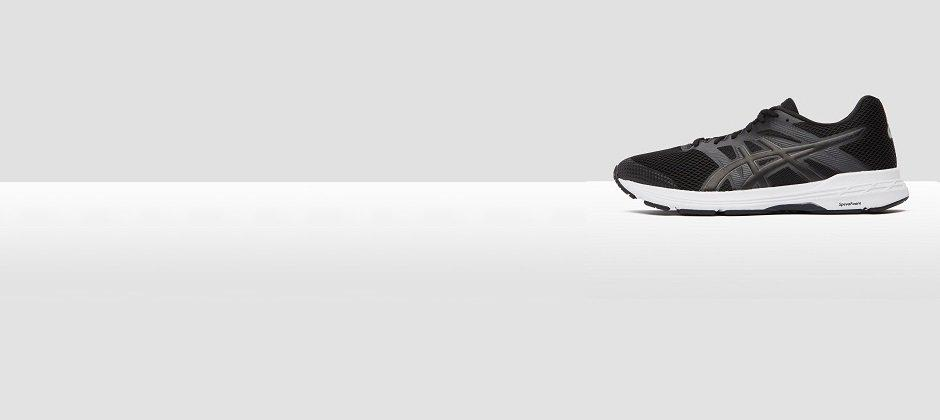 cd04bcb13c6 Hardloopschoenen voor mannen online kopen bij Perry