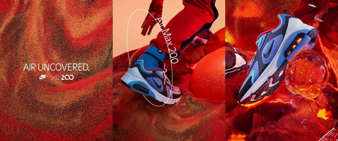 Jd HommeFemme Pour Baskets Adidasamp; Enfant Sports Chez Nike Et sQthxCrd