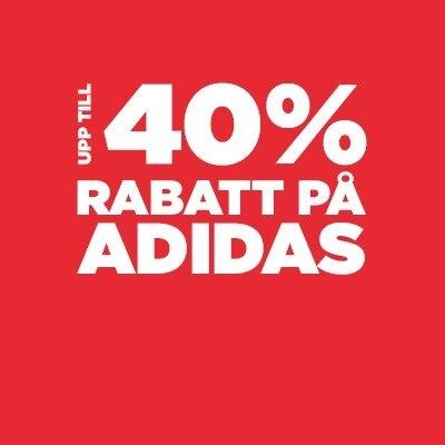 41327a276 JD Sports adidas sneakers & Nike herrsneakers, Dam och Barn. Plus ...