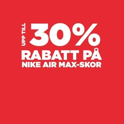 319d9c75c3b JD Sports adidas sneakers & Nike herrsneakers, Dam och Barn. Plus ...