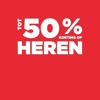 1967da8d525 JD Sports adidas sneakers & Nike sneakers for Heren, Dames and Kids ...