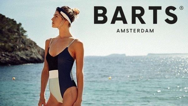 barts beach
