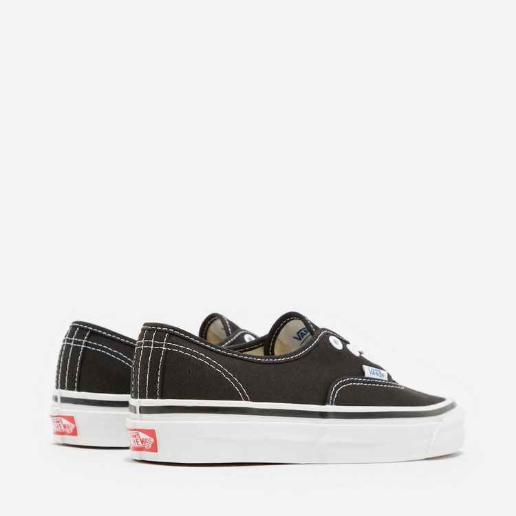 Vans Anaheim Authentic