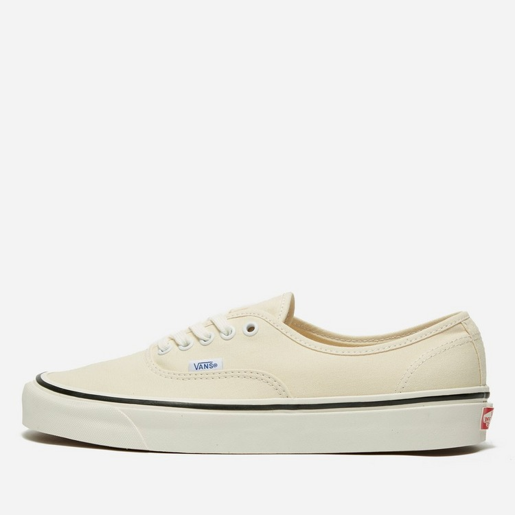 Vans Anaheim Authentic OG
