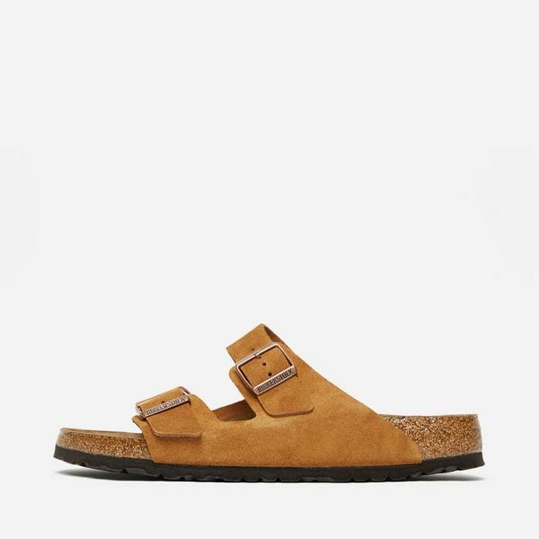 brown-birkenstock-arizona-suede